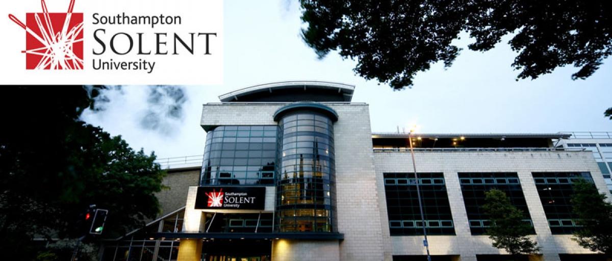 southampton_solent_university25