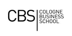 CBS150