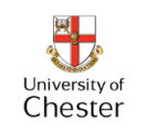 Chester150